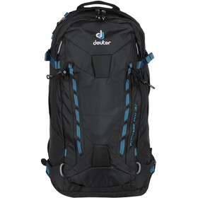 Deuter Freerider Pro 30 Rygsæk sort